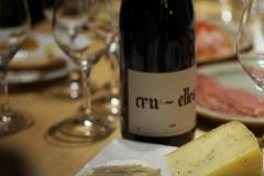 Bientôt wine